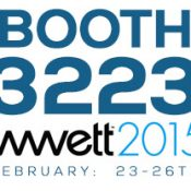 WWETT 2015: LIVE DEMOS at #3223