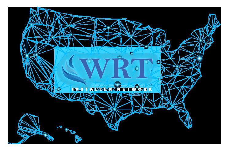 wrt-installer-network